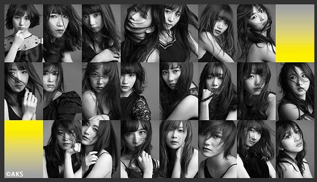 190313 (DVDISO+FLAC) AKB48 55th Single – ジワるDAYS